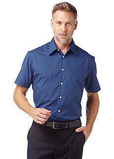 """どこまでがビジネスマナー? """"半袖シャツ""""でクールビズ 6番目の画像"""