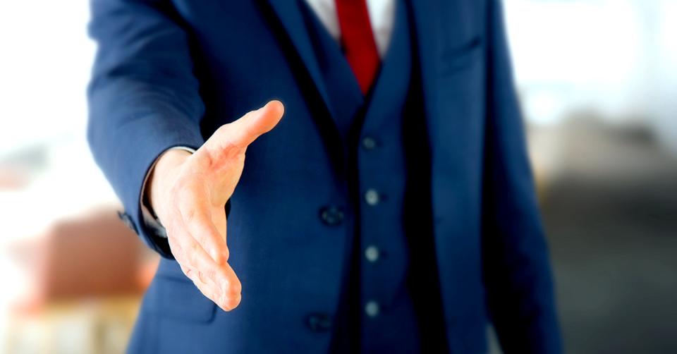 キャリアアップを遂げた者だけが知る、ハイクラス向け転職サイト「ビズリーチ」の強みとは 2番目の画像