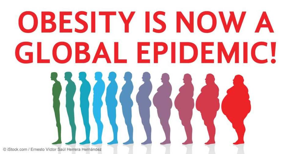 なぜ仕事ができない人に「肥満」が多いのか? 肥満がビジネスに及ぼす大きな影響 4番目の画像