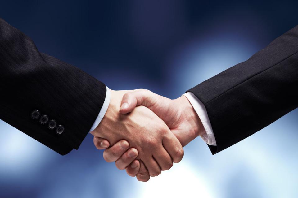 ビジネスマンのための心理学:雑談から始まる「ラポール形成」と「3つの心理学的テクニック」 1番目の画像