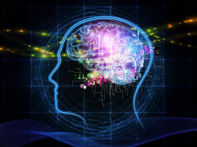 「AIが社長になる」未来が到来。ディープラーニングによる技術革命に乗り遅れるな! 2番目の画像