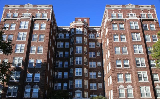 """人生最大の買い物と言われる""""住宅購入"""" :「マンション or 一戸建ての悩み」をFPが徹底解説 3番目の画像"""