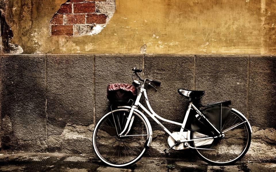 譲渡された自転車の防犯登録は? 防犯登録の変更方法 1番目の画像