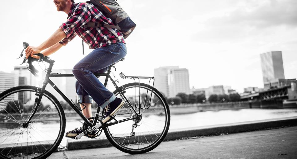 保険料の安い自転車保険は? 選び方のコツ 1番目の画像