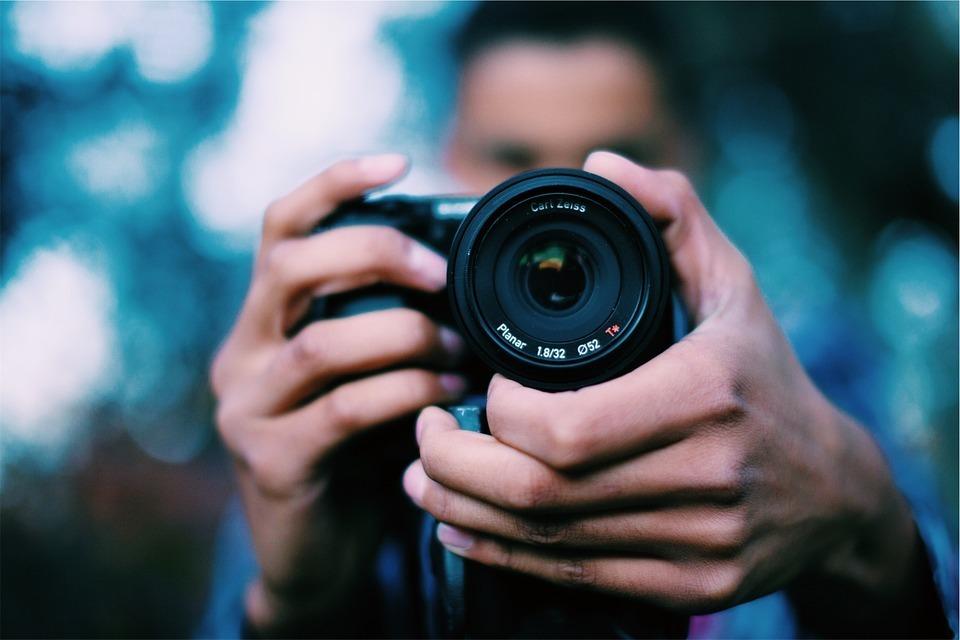 カメラ初心者入門! カメラの種類と選び方のコツ! 1番目の画像