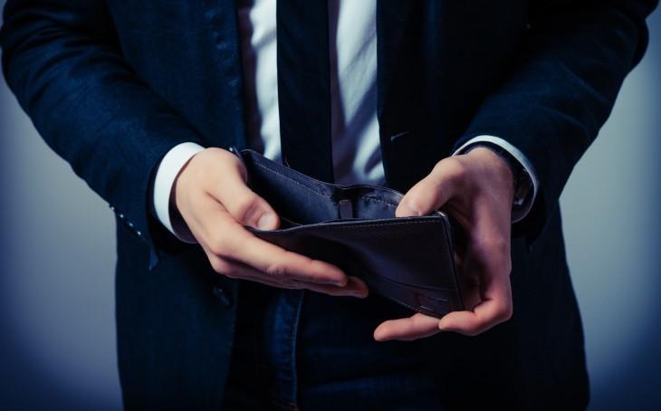 種類別紹介! 財布の選び方とおすすめのブランドは? 1番目の画像