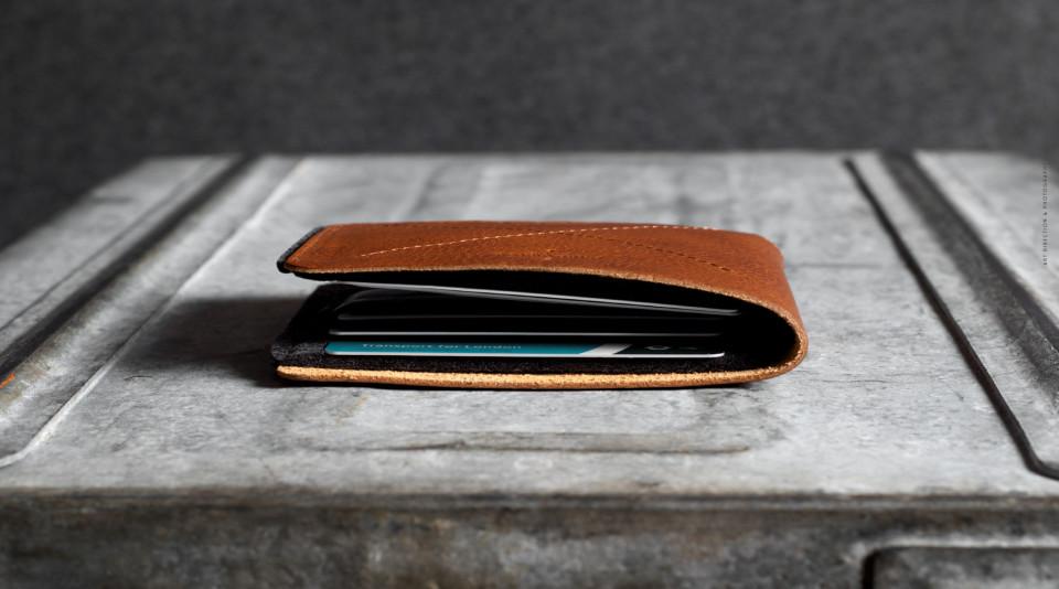 生活スタイルに合わせた財布の選び方のコツを紹介! 1番目の画像