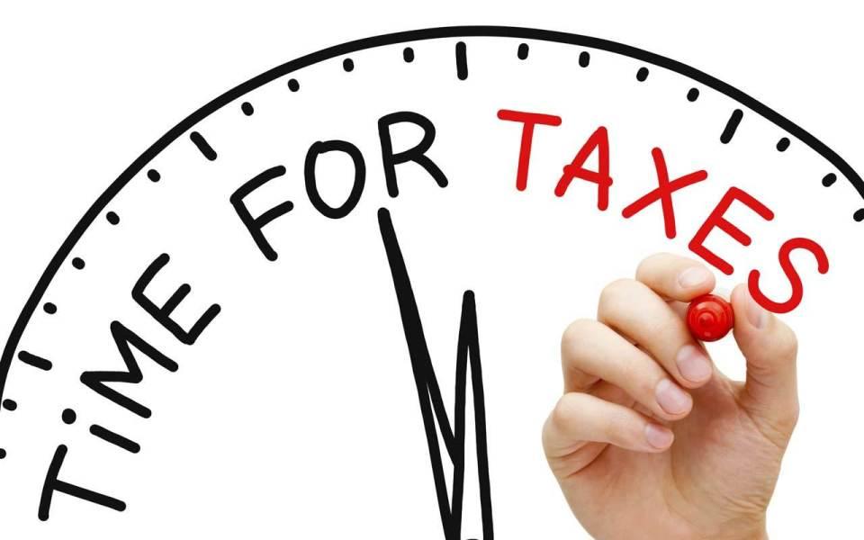 軽自動車の納税証明書は再発行できるの? 1番目の画像