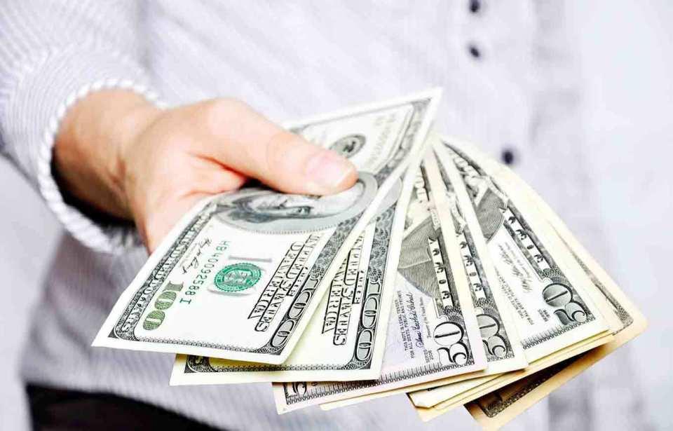 収入の何割を貯金に回せばいいの?いつまでに1000万貯めればいい? 1番目の画像