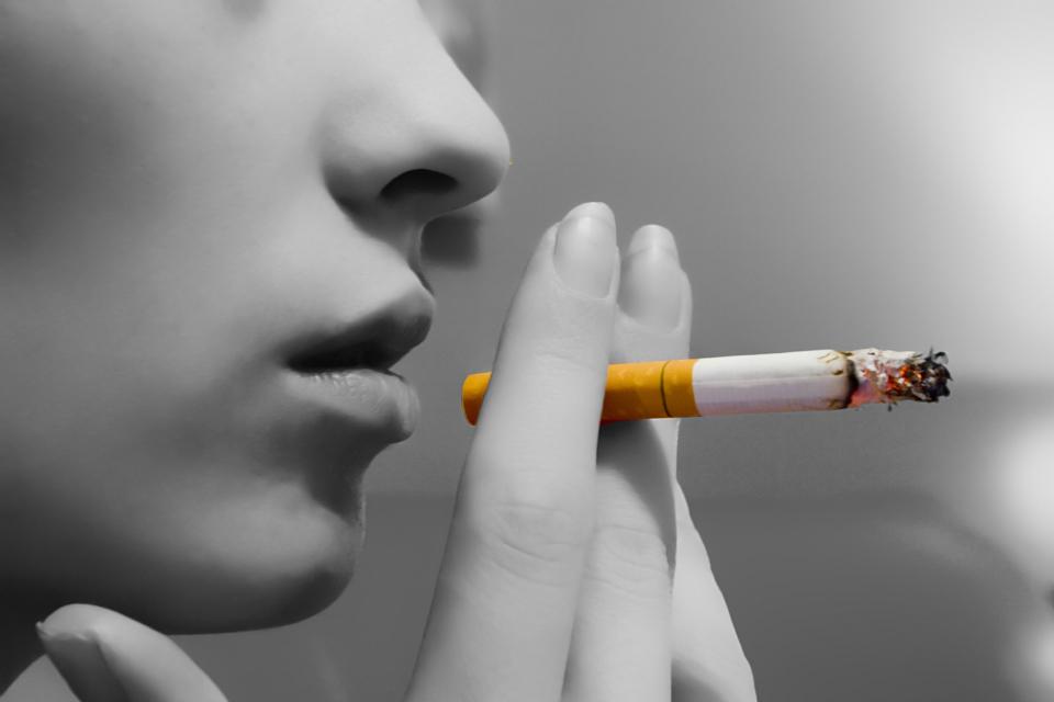 """""""喫煙コスト""""による損失は約3兆円?:意外と知られていない""""たばこ税""""のキホン 1番目の画像"""