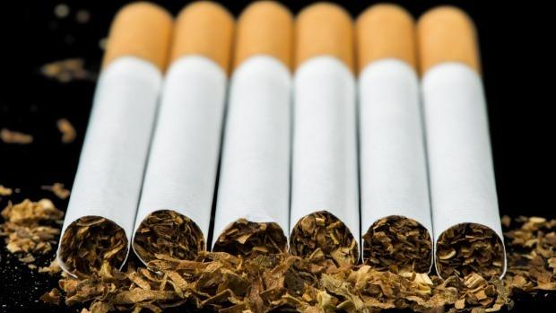 """""""喫煙コスト""""による損失は約3兆円?:意外と知られていない""""たばこ税""""のキホン 2番目の画像"""