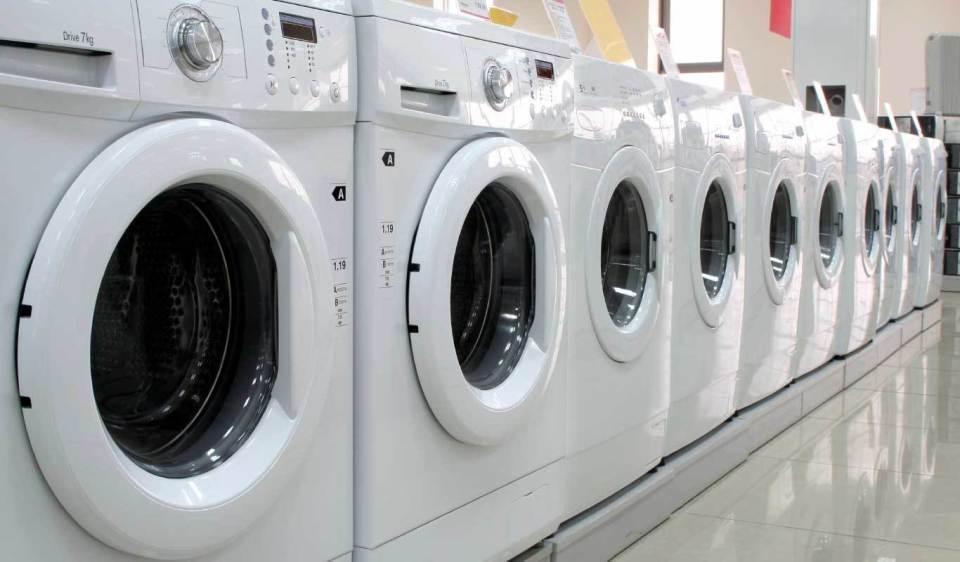 縦型vsドラム式! おすすめの洗濯機メーカーは? 1番目の画像