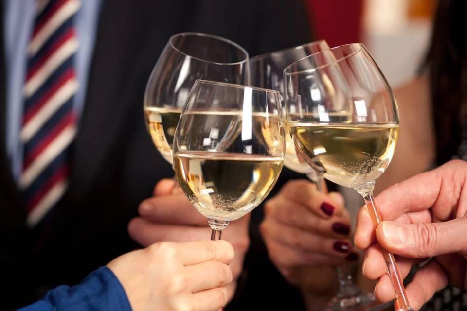 実は世界共通ではない「お酒が飲めない人がいる」という事実:白人・黒人に説明する英語フレーズ付き 3番目の画像