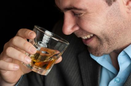 実は世界共通ではない「お酒が飲めない人がいる」という事実:白人・黒人に説明する英語フレーズ付き 1番目の画像