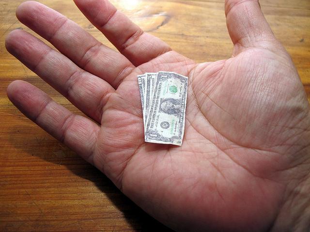 実際年金ってどれくらい貰えるの? FPが解説する「年金の仕組みから老後の必要資金まで」 4番目の画像
