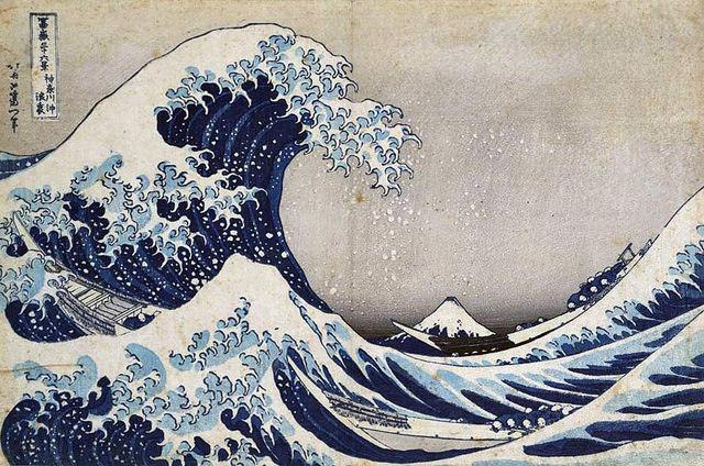 アメリカだけが得をする? 「TPPによる著作権の保護期間延長」が日本に与えるインパクト 1番目の画像