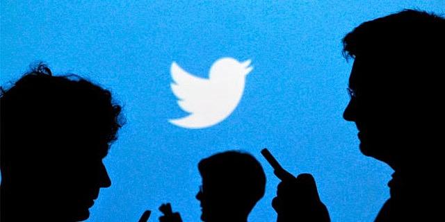思わずツイートしたくなる、Googleによる「Twitter買収」の噂と経緯 1番目の画像