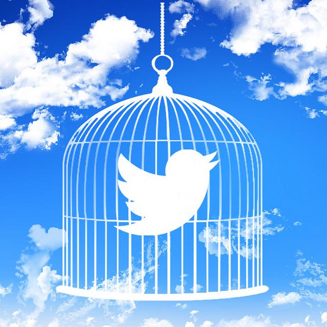 思わずツイートしたくなる、Googleによる「Twitter買収」の噂と経緯 2番目の画像