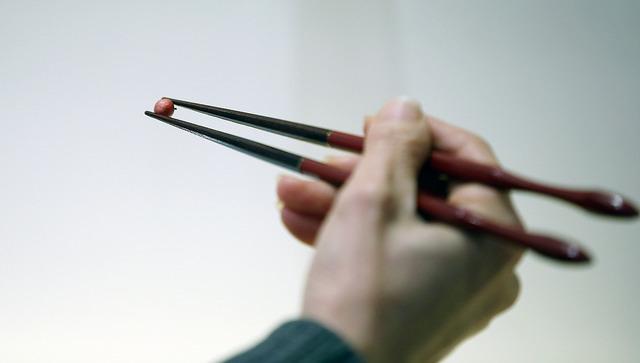 「日本の路線図はラーメンのようだ」:世界トップシェアを誇る、ガイドブックの中身を大公開! 9番目の画像