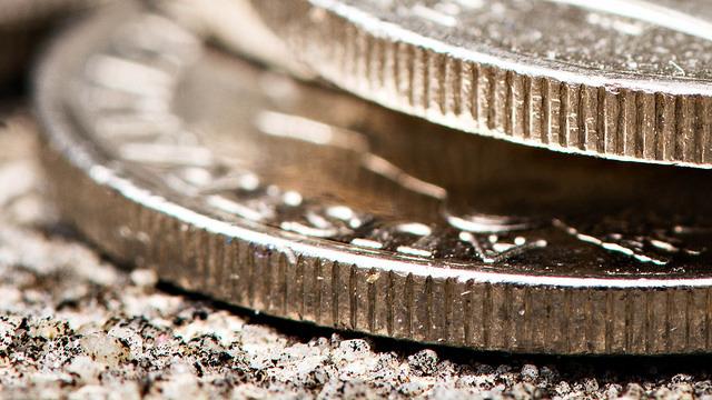 コアな需要を狙い撃つ:特化型クラウドファンディングにビジネスチャンス 1番目の画像