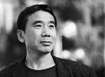 何度目の正直になるのか:村上春樹がノーベル賞を受賞できないワケ 1番目の画像