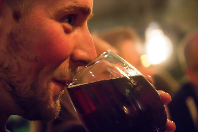 忘年会シーズン前に知っておきたい!!「飲みすぎ」によりダメージを受ける臓器とリスク回避方法 2番目の画像