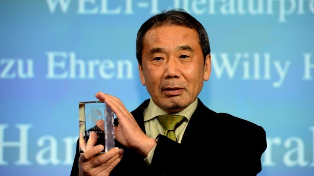 何度目の正直になるのか:村上春樹がノーベル賞を受賞できないワケ 3番目の画像