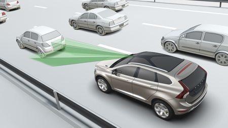 車はどこまで進化する? 「自動運転」「AI」… 現在活用されている最新技術と今後の展望 3番目の画像