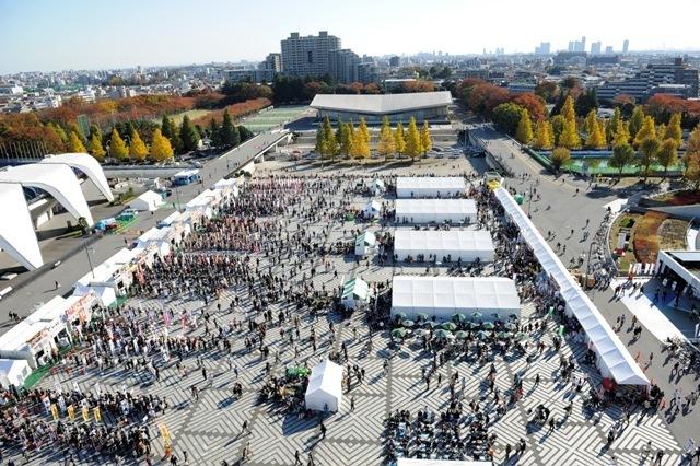 ミシュラン獲得の有名店も海外に出店:日本の国民食「ラーメン」ブームの現状は? 9番目の画像