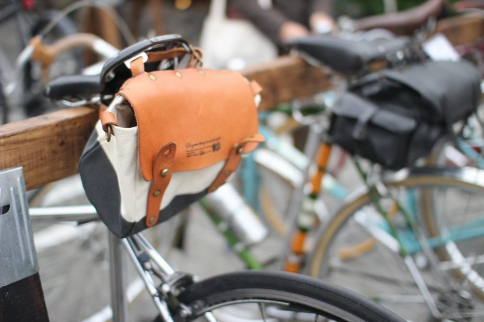 ツイード必須のサイクリングイベント「ツイードラン」:ファッション×スポーツの新たな可能性 4番目の画像
