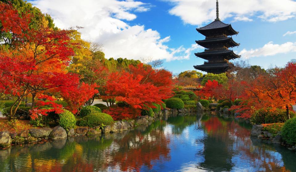 """嗜むべき究極の逸品:和を体現した日本初の国産ジン""""季の美""""誕生 2番目の画像"""