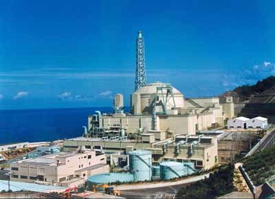 「夢の原子炉」もんじゅの失敗:それでも核燃料サイクルを進める日本 2番目の画像