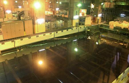 「夢の原子炉」もんじゅの失敗:それでも核燃料サイクルを進める日本 6番目の画像