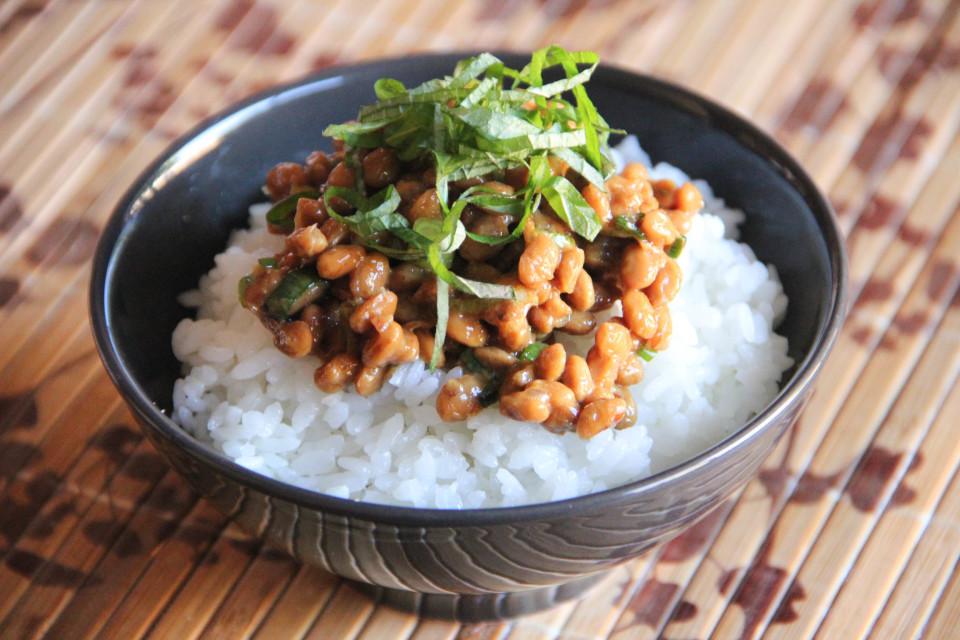 国際規格化で世界にNATTOを:日本納豆と知られざるアジア納豆 1番目の画像