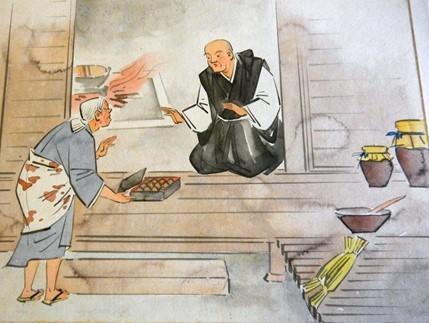 国際規格化で世界にNATTOを:日本納豆と知られざるアジア納豆 3番目の画像