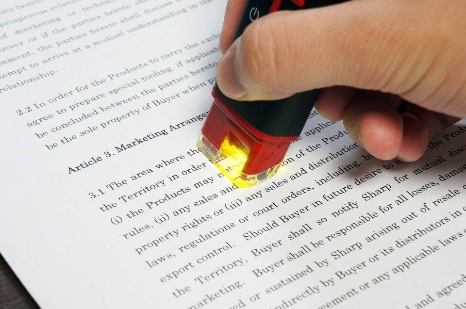 たった2秒で言葉の意味が調べられる:シャープのペン型スキャナー辞書「ナゾル」にヒットの予感! 3番目の画像