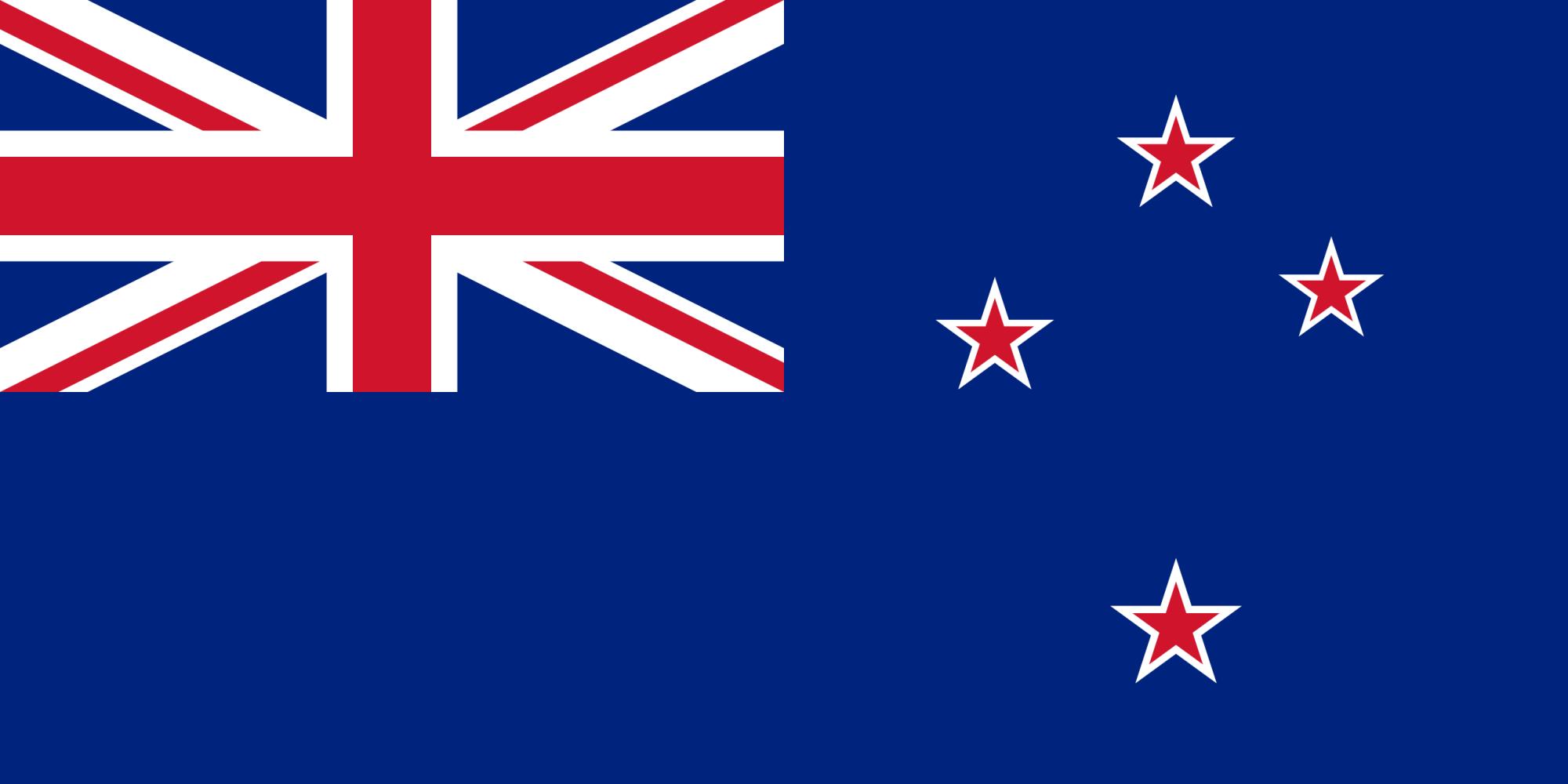 日本は働きにくい環境? 「ビジネスのしやすさ」ランキングから考える1位ニュージーランドとの違い 4番目の画像