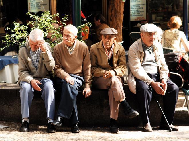 葬儀まで1週間以上待つのが当たり前? 超高齢社会の次に訪れる「多死社会」 が目前に迫った日本 1番目の画像