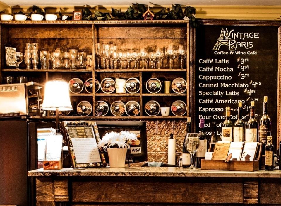 日本発の店舗も続々オープン! 1杯ずつこだわった「サードウェーブコーヒー」が飲めるカフェ10選 1番目の画像