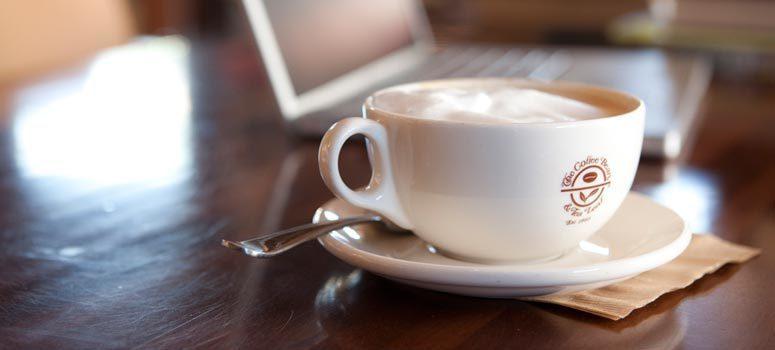 日本発の店舗も続々オープン! 1杯ずつこだわった「サードウェーブコーヒー」が飲めるカフェ10選 3番目の画像