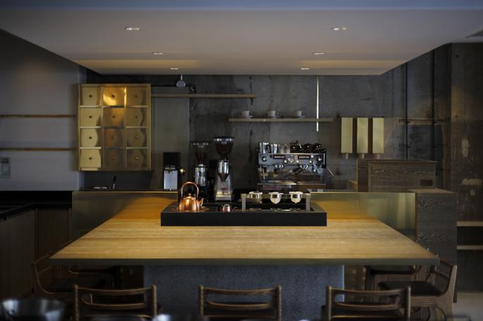 日本発の店舗も続々オープン! 1杯ずつこだわった「サードウェーブコーヒー」が飲めるカフェ10選 8番目の画像
