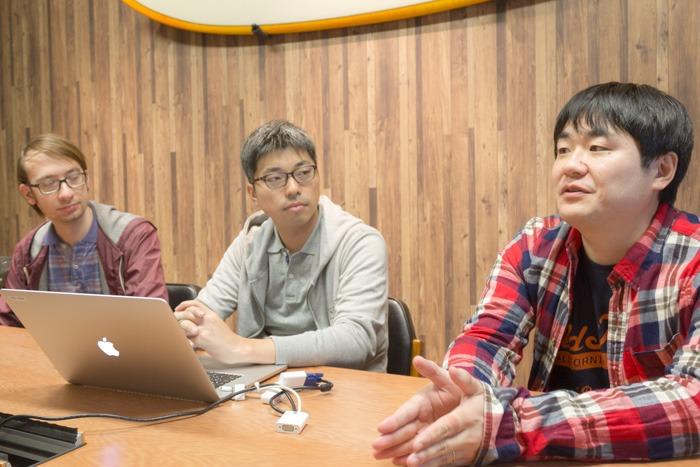 未来の「当たり前」を創造する:ソフトバンクグループにおける精鋭たちが描いたITソリューション 2番目の画像