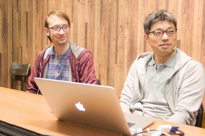 未来の「当たり前」を創造する:ソフトバンクグループにおける精鋭たちが描いたITソリューション 4番目の画像