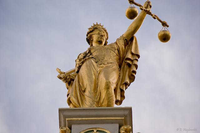 机上の空論で終わらない、政治哲学書の傑作:『これからの「正義」の話をしよう』 4番目の画像