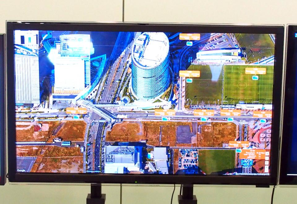 自動運転・ロボット操作・高速ダウンロード:2020年に始まる新世代の通信規格「5G」とは 5番目の画像
