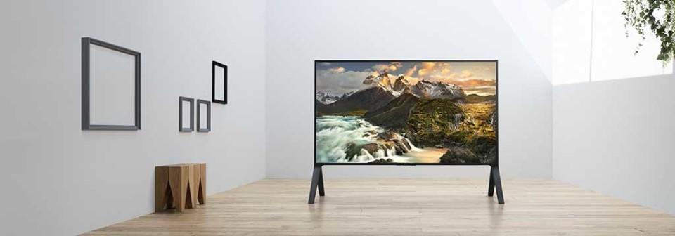 西田宗千佳のトレンドノート:4Kだけじゃない! いまテレビ買うなら「HDR」に注目すべき理由 2番目の画像