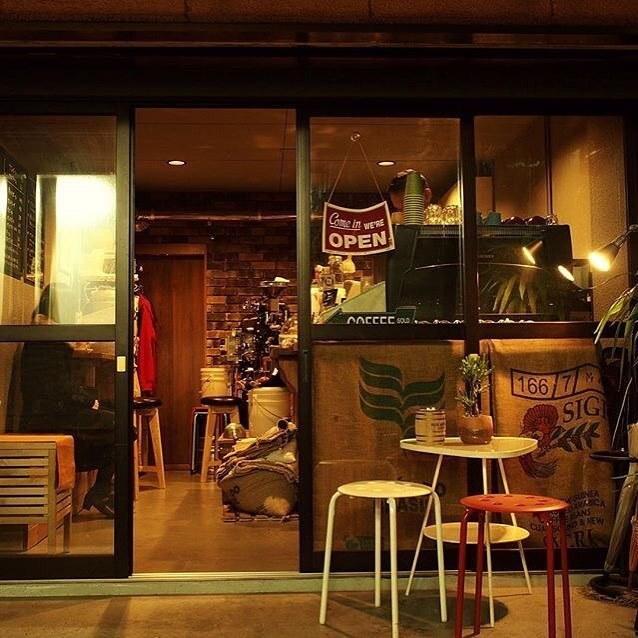 日本発の店舗も続々オープン! 1杯ずつこだわった「サードウェーブコーヒー」が飲めるカフェ10選 5番目の画像