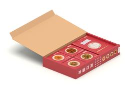 おいしい食事が心を救う! 「賛否両論」笠原シェフが手がける「東京備食」で災害に備えよう 3番目の画像