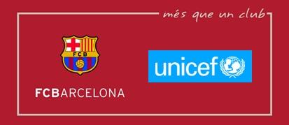 64億円の超大型契約! 楽天、FCバルセロナのスポンサーに:海外戦略の成功をバルサに託す? 4番目の画像
