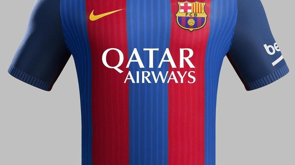 64億円の超大型契約! 楽天、FCバルセロナのスポンサーに:海外戦略の成功をバルサに託す? 6番目の画像